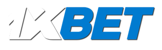 1xbet-th.asia